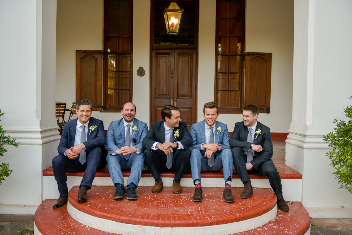 Inecke Photography – Wedding low res15