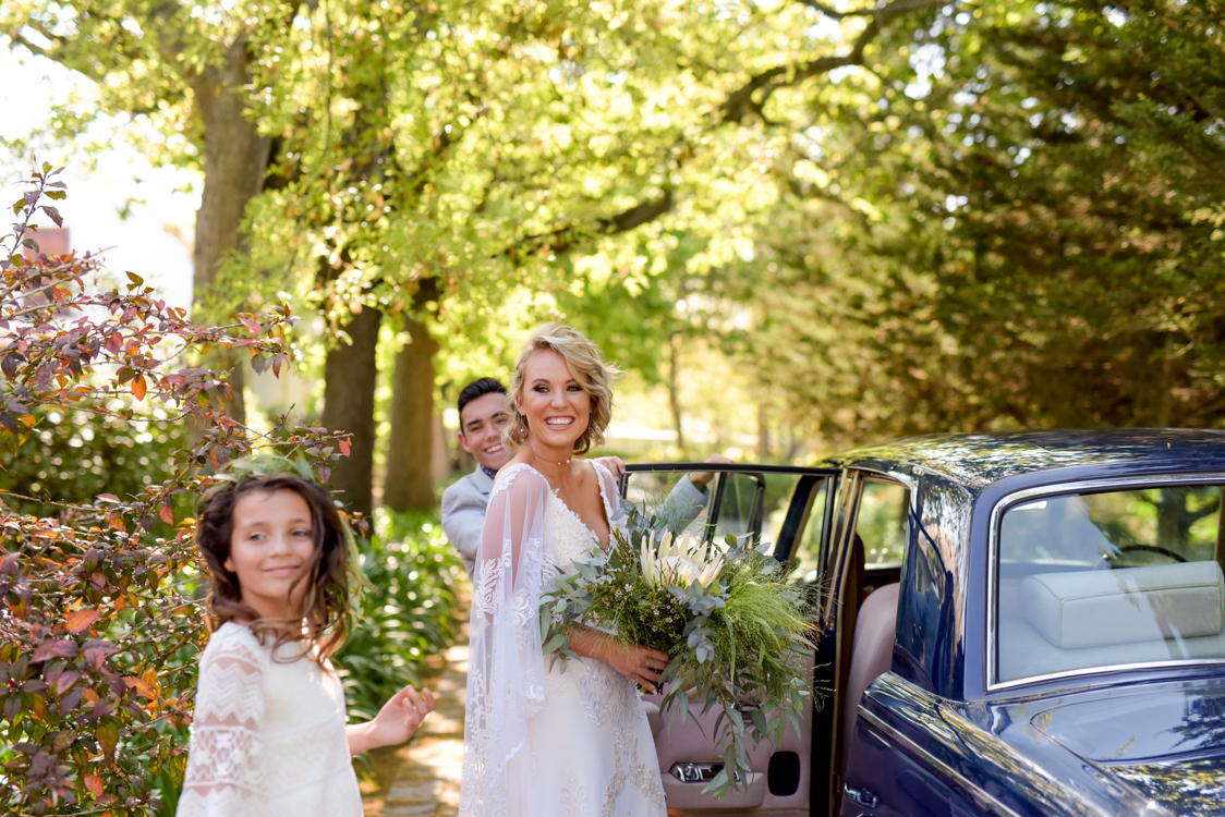 Inecke Photography – Wedding low res3