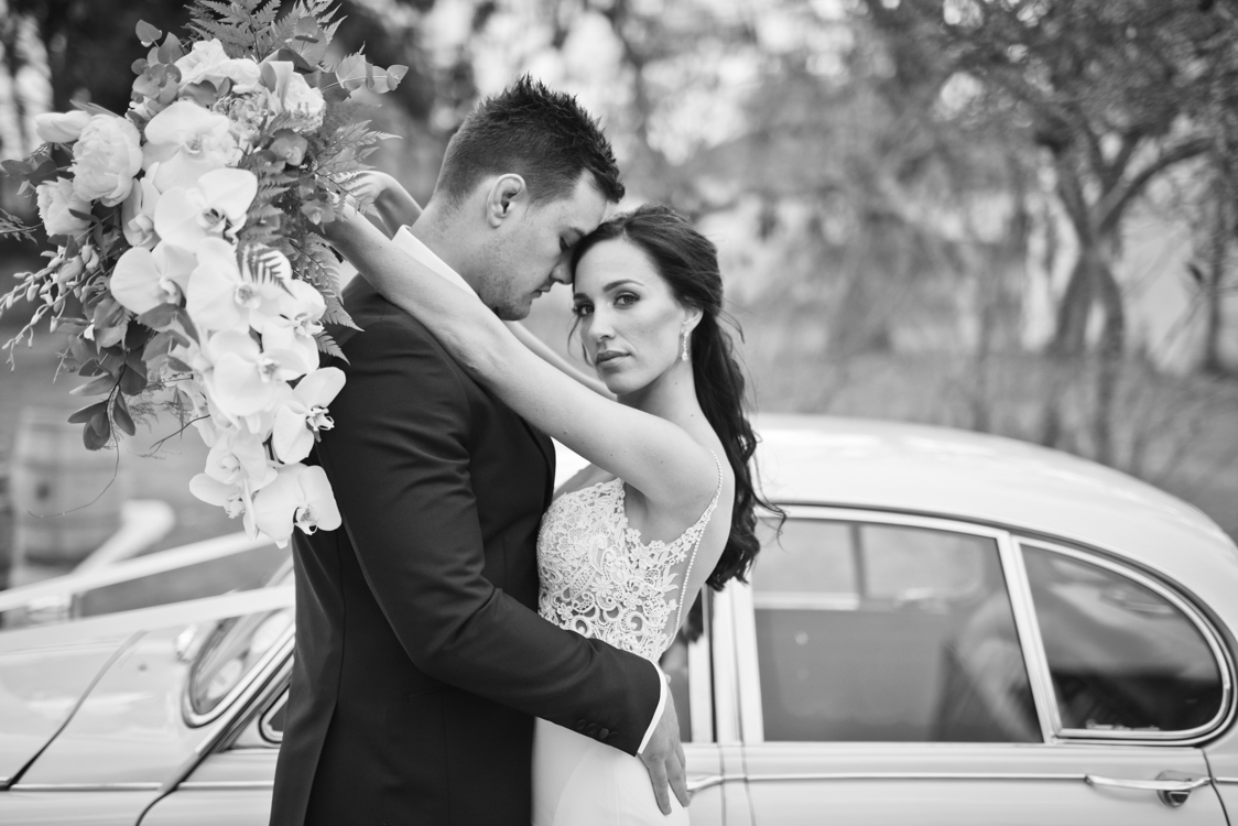 Inecke Photography – Wedding low res4