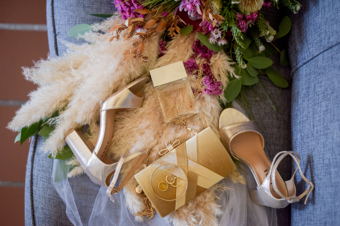 Inecke Photography – Wedding low res6