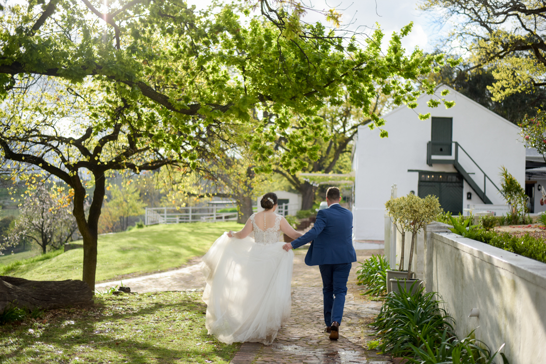 Inecke Photography – Wedding low res9