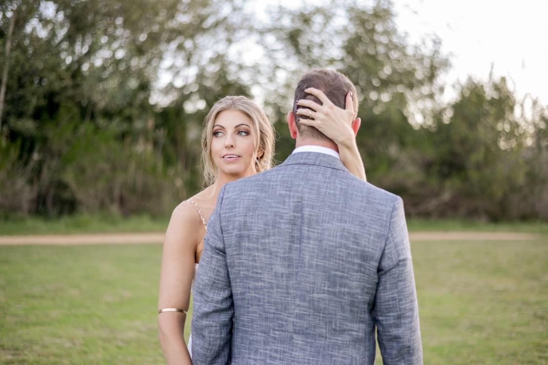 Katie & Dale Wedding sneak preview low res1