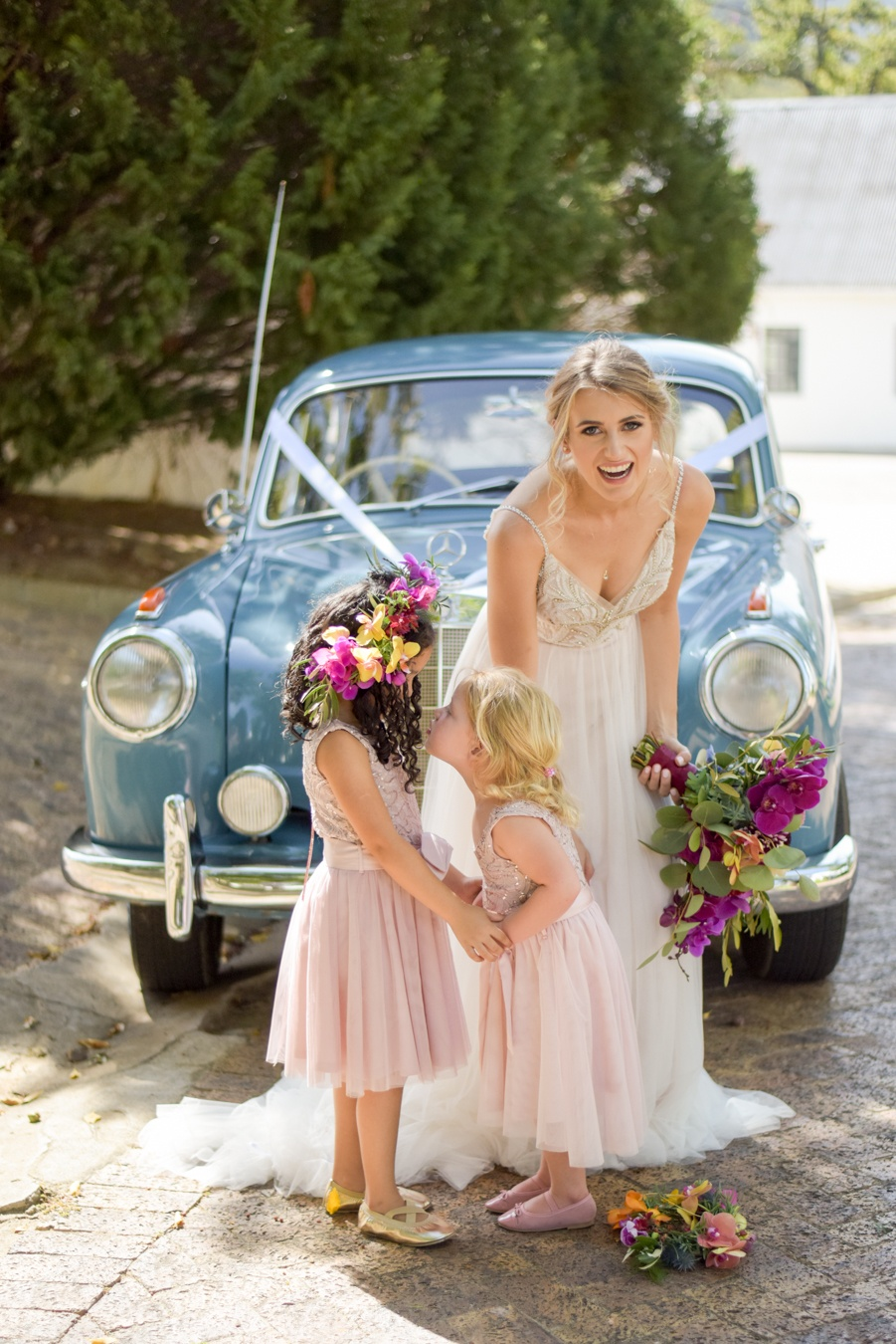 Marissa & Emile Wedding sneak preview low res12
